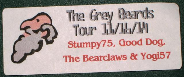 Greybeards 2014 sticker (Small).JPG