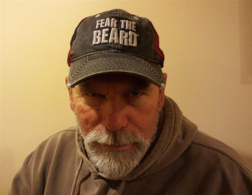 Fear The Beard.jpg